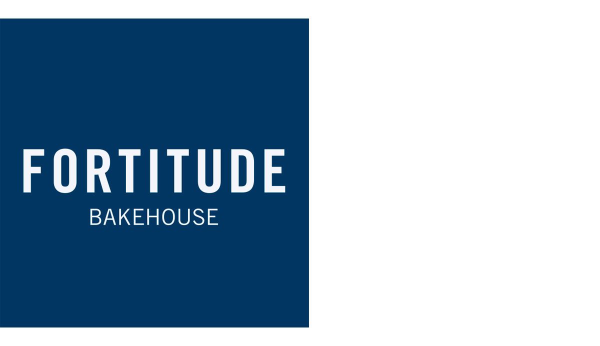 Fortitude brand