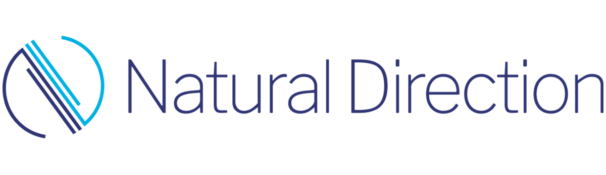 Natural Direction brand