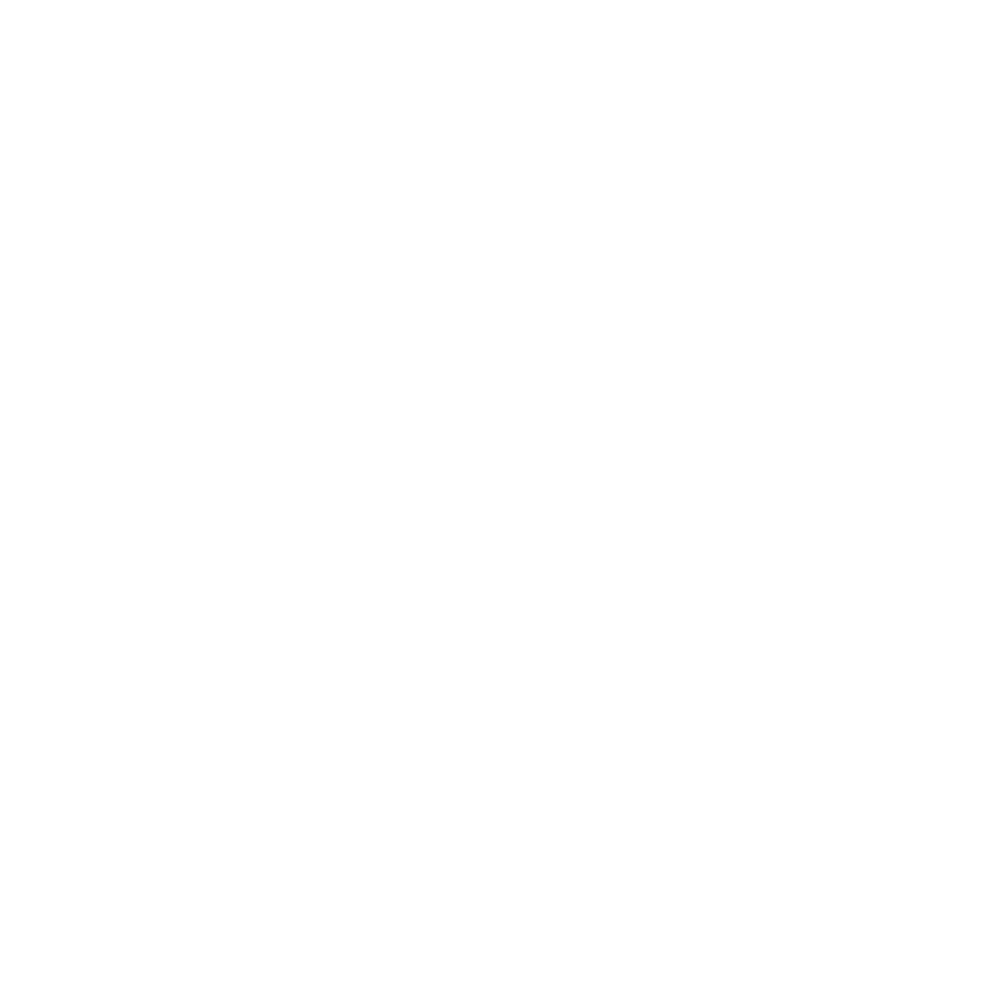 William Redfern Graphic Design logo
